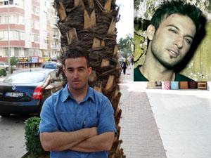 Turkish Popstars