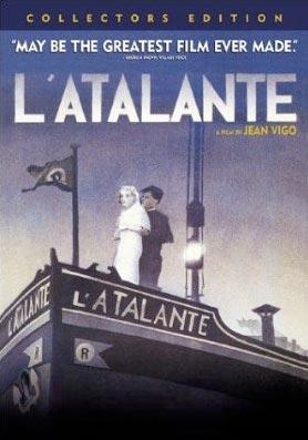 Cinema... - Page 3 Latlante-poster