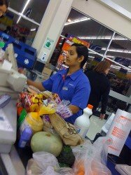 checkout-operator