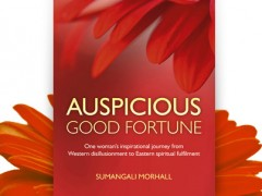 auspicious-good-fortune-cover-v2